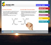 Isomer Labs